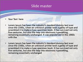0000075885 PowerPoint Template - Slide 2