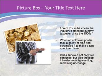 0000075885 PowerPoint Template - Slide 20
