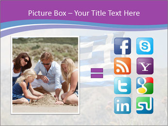0000075885 PowerPoint Template - Slide 21