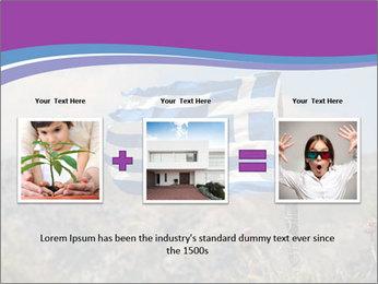 0000075885 PowerPoint Template - Slide 22