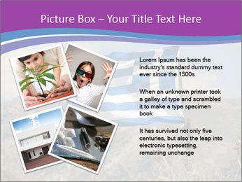0000075885 PowerPoint Template - Slide 23