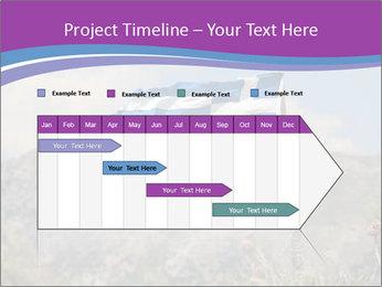 0000075885 PowerPoint Template - Slide 25