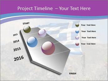 0000075885 PowerPoint Template - Slide 26
