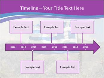 0000075885 PowerPoint Template - Slide 28