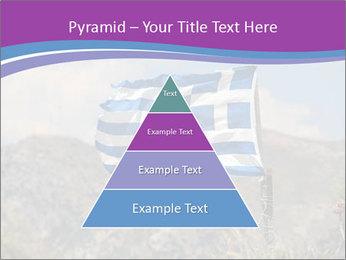 0000075885 PowerPoint Template - Slide 30