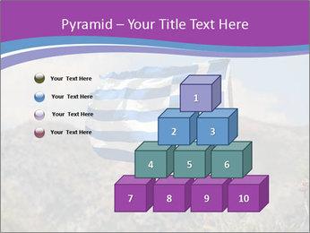 0000075885 PowerPoint Template - Slide 31