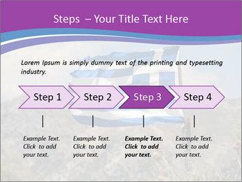 0000075885 PowerPoint Template - Slide 4