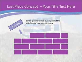 0000075885 PowerPoint Template - Slide 46