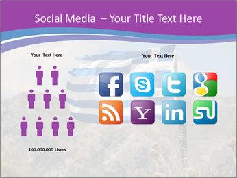 0000075885 PowerPoint Template - Slide 5
