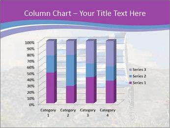 0000075885 PowerPoint Template - Slide 50