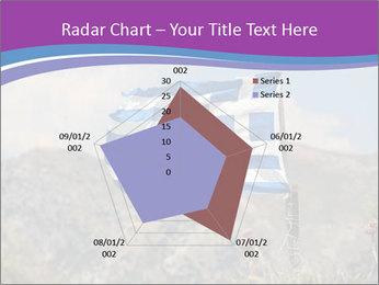 0000075885 PowerPoint Template - Slide 51