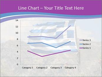 0000075885 PowerPoint Template - Slide 54