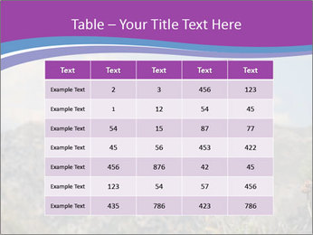 0000075885 PowerPoint Template - Slide 55