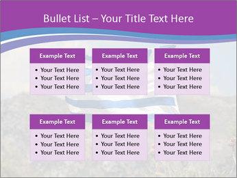 0000075885 PowerPoint Template - Slide 56