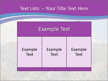 0000075885 PowerPoint Template - Slide 59