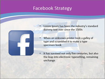 0000075885 PowerPoint Template - Slide 6