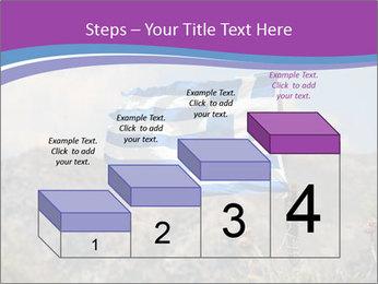 0000075885 PowerPoint Template - Slide 64