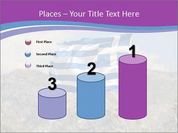 0000075885 PowerPoint Template - Slide 65