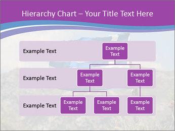 0000075885 PowerPoint Template - Slide 67