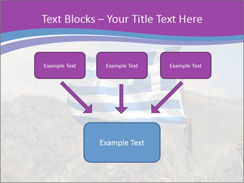 0000075885 PowerPoint Template - Slide 70