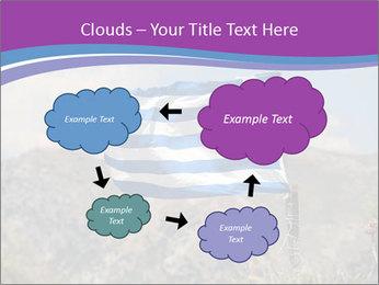 0000075885 PowerPoint Template - Slide 72
