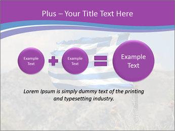 0000075885 PowerPoint Template - Slide 75
