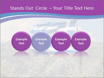 0000075885 PowerPoint Template - Slide 76