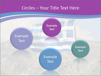 0000075885 PowerPoint Template - Slide 77