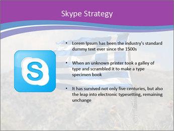 0000075885 PowerPoint Template - Slide 8