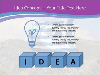 0000075885 PowerPoint Template - Slide 80