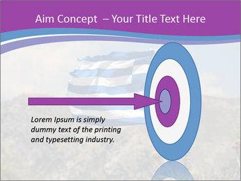0000075885 PowerPoint Template - Slide 83