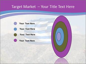 0000075885 PowerPoint Template - Slide 84