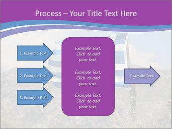 0000075885 PowerPoint Template - Slide 85