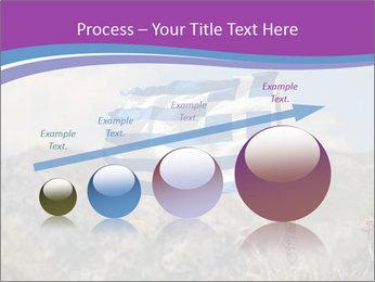 0000075885 PowerPoint Template - Slide 87