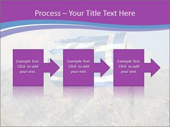 0000075885 PowerPoint Template - Slide 88