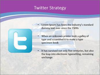 0000075885 PowerPoint Template - Slide 9