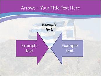 0000075885 PowerPoint Template - Slide 90