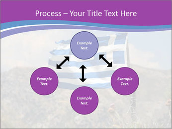 0000075885 PowerPoint Template - Slide 91