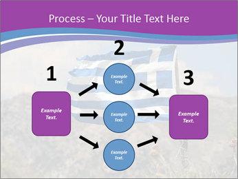 0000075885 PowerPoint Template - Slide 92