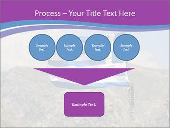 0000075885 PowerPoint Template - Slide 93