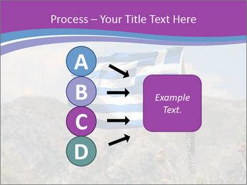 0000075885 PowerPoint Template - Slide 94