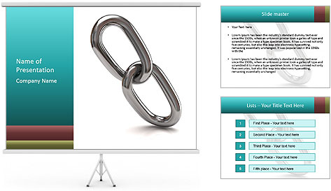 0000075886 PowerPoint Template