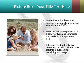 0000075886 PowerPoint Templates - Slide 13