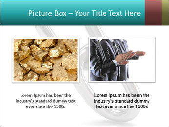 0000075886 PowerPoint Templates - Slide 18