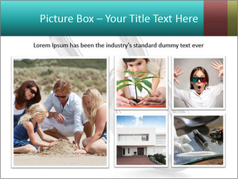 0000075886 PowerPoint Templates - Slide 19