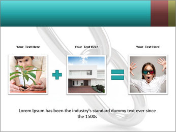 0000075886 PowerPoint Templates - Slide 22