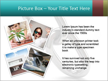 0000075886 PowerPoint Templates - Slide 23