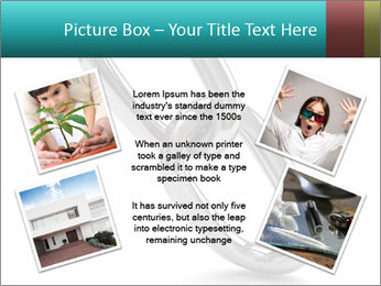 0000075886 PowerPoint Templates - Slide 24
