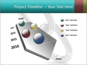 0000075886 PowerPoint Templates - Slide 26