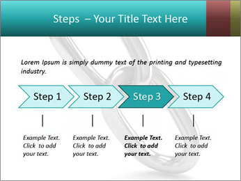 0000075886 PowerPoint Templates - Slide 4